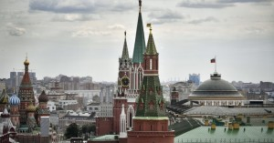 Το Κρεμλίνο ζητά «να μην βγαίνουν βιαστικά συμπεράσματα» για την επίθεση στη Σ.Αραβία