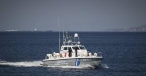 Χανιά: Συναγερμός στο λιμενικό για ύποπτο πλοίο με όπλα από τη Λιβύη