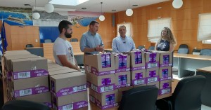 Εξοικονόμηση κατ' οίκον ΙΙ: Σε μια ώρα εξαντλήθηκαν οι πόροι για την Πελοπόννησο