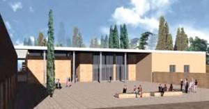 Ανακοίνωση του δήμου Γόρτυνας για το Μουσείο Μεσαράς