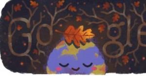 «Καλό Φθινόπωρο»