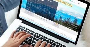 Πτώχευση για σημαντικό online ταξιδιωτικό πράκτορα με παρουσία και στην Κρήτη