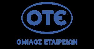 O ΟΤΕ προς έκδοση νέου ομόλογου €500 εκατ. επταετούς διάρκειας