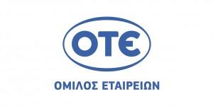 ΟΤΕ: 500 εκατ. από τις διεθνείς κεφαλαιαγορές αντλεί με νέο ομόλογο 7ετούς διάρκειας