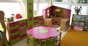 Αρχίζουν οι αιτήσεις για τους παιδικούς - βρεφικούς σταθμούς ΔΟΚΟΙΠΠ - Δείτε τις θέσεις