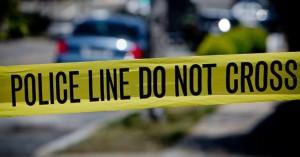 Πεντάχρονος πυροβόλησε και σκότωσε τον 4χρονο αδελφό του