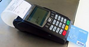 Από την Δευτέρα ξεκινούν οι ηλεκτρονικές πληρωμές στον Δήμο Ηρακλείου