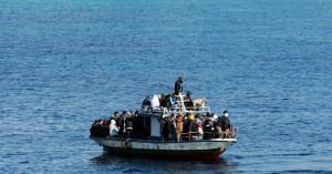 Ιταλία: Οι διακινητές προτιμούν να μεταφέρουν τους μετανάστες από την Τυνησία