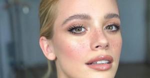 Πώς να δημιουργήσετε την τέλεια βάση στο πρόσωπό σας