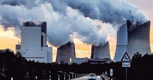 Πόσοι άνθρωποι πέθαναν πρόωρα στην Ελλάδα από αιτίες που συνδέονταν με τη ρύπανση του αέρα