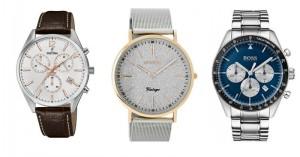 Το κατάλληλο ρολόι για εσάς - Τι πρέπει να γνωρίζετε & πώς να το αγοράσετε