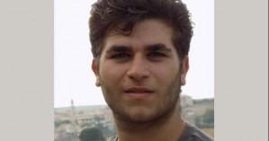 Ο 18χρονος από την Συρία που μπήκε στο ΕΜΠ με 19.055 μόρια