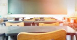 Κανονικά θα λειτουργήσουν τα σχολεία σε όλο τον νομό Χανίων