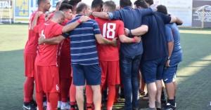 Με αλλαγές στο Κύπελλο η ΑΕΕΚ ΣΥΝΚΑ
