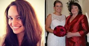 «Είναι πολύ αργά για μένα μαμά»: Το σπαρακτικό μήνυμα μιας 32χρονης λίγο πριν αυτοκτονήσει