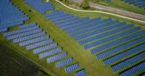 Πρωτοποριακό: Βραδινό «φωτοβολταϊκό» παράγει ηλεκτρικό ρεύμα από τον κρύο νυχτερινό ουρανό