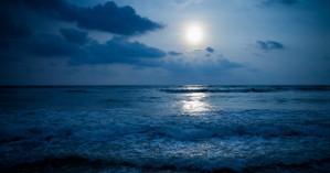 Μοιραίο το βραδινό κολύμπι στην Χερσόνησο για 29χρονη