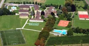 Το πιο ακριβό σχολείο του κόσμου με τα δίδακτρα των 100.000 ευρώ