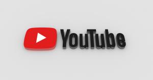 Το YouTube ανέστειλε το Sky News Australia από την πλατφόρμα του για παραπληροφόρηση