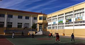 Χανιά: Γονείς θα κλείσουν το 14 δημοτικό Χανίων με αφορμή τη επίθεση γονέα σε δασκάλα