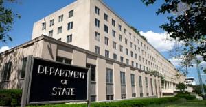 Απογοήτευση στις ΗΠΑ για το «φρένο» της ΕΕ σε Σκόπια και Αλβανία
