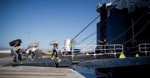 Παραμένουν οι μειωμένοι συντελεστές ΦΠΑ για το 2020 στα νησιά