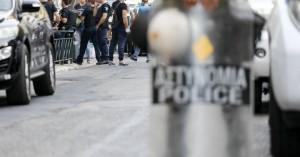 «Έξυπνες» συσκευές & στοχευμένες περιπολίες στη «μάχη» κατά της εγκληματικότητας