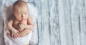 Δώδεκα τρόποι για να προλάβετε το ΣΑΒΘ και την ασφυξία στα βρέφη