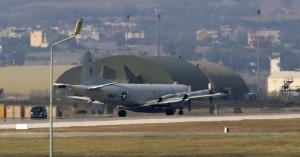 Πώς 50 πυρηνικές βόμβες των ΗΠΑ στην Τουρκία περιπλέκουν την κόντρα για τη Συρία