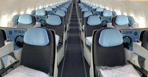 Η μοναδική αεροπορική εταιρεία που δεν κάνει… πτήσεις