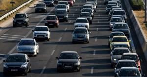 Αλλάζουν τα όρια των επιβατών από Δευτέρα – Τι θα ισχύει για ΙΧ, ταξί και φορτηγά