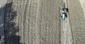 Ταμείο Εγγυήσεων: Δάνεια σε αγρότες και μεταποίηση έως και 200.000 ευρώ