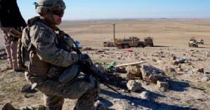 ΗΠΑ: Όλα τα αμερικανικά στρατεύματα που αποσύρονται από τη Συρία θα μεταφερθούν στο Ιράκ