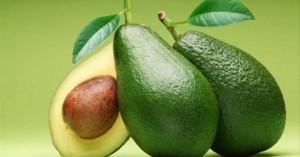 Στα 2,60€ το κιλό το αβοκάντο για τον παραγωγό στον Αγροτικό Συνεταιρισμό Χανίων