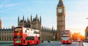 Αυξάνεται συνεχώς ο αριθμός των Ελλήνων που μεταναστεύουν στη Μεγάλη Βρετανία