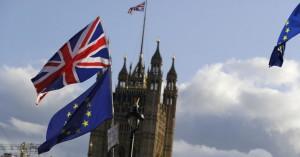 Η ΕΕ δεν βιάζεται να απαντήσει για το Brexit -Στάση αναμονής για τις εξελίξεις