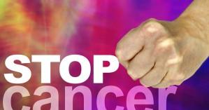 Πρόληψη καρκίνου: 9 τρόποι για να μειώσετε τον κίνδυνο κατά 50%