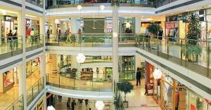 Lockdown: Αποφάσεις για κέντρα αισθητικής, εμπορικά κέντρα και φροντιστήρια
