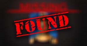 Βρέθηκε η 18χρονη που είχε εξαφανιστεί από την Τετάρτη στο Ηράκλειο