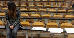 Άνοιξε η πλατφόρμα για το φοιτητικό στεγαστικό επίδομα - Πότε σταματούν οι αιτήσεις
