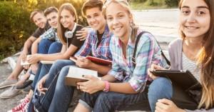 Αρχίζουν σήμερα οι μετεγγραφές φοιτητών 2019/2020 - Βήμα-βήμα η αίτηση