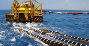 Ενδιαφέρον State Grid για το 20% της «Αριάδνης» για τη διασύνδεση της Κρήτης