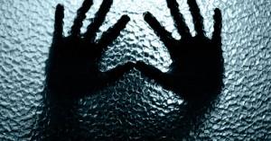 Κακοποιούσε τη γυναίκα του οκτώ χρόνια - Νέα υπόθεση ενδοοικογενειακής βίας στην Κρήτη