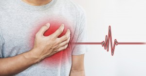 Σιωπηλή καρδιακή προσβολή: Αυτά τα μικρά συμπτώματα θέλουν μεγάλη προσοχή