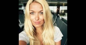 Η εντυπωσιακή αλλά «άκρως επικίνδυνη» 31χρονη καλλονή που καταζητείται από την Interpol