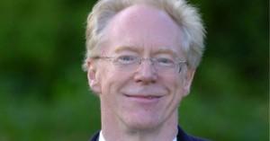 Κέιμπριτζ: Καθηγητής επιστρέφει έπειτα από κατηγορίες σεξουαλικής παρενόχλησης