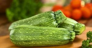 Μπλόκο σε εισαγωγή Αλβανικών πιπεριών & κολοκυθιών «τίγκα» σε εντομοκτόνα