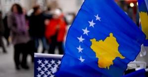 Κόσοβο: Αλλεργία σε εκλογικούς αντιπροσώπους που καταμετρούσαν επιστολικές ψήφους