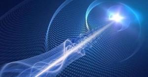 Δημιουργήθηκε ο πρώτος μεγάλος κβαντικός επεξεργαστής, φτιαγμένος μόνο από φως