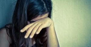 Βίασαν την 13χρονη αδερφή τους, την άφησαν έγκυο αλλά δεν θα πάνε στη φυλακή